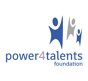 power4talents